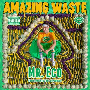 Amazing Waste