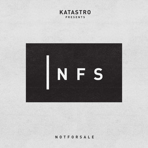 Not for Sale - Mixtape