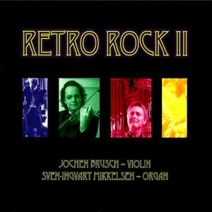 Retro Rock II