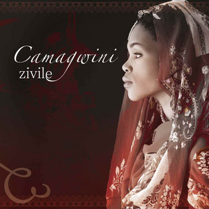 Interlude Three by Camagwini