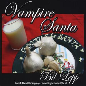 Bil Lepp profile picture