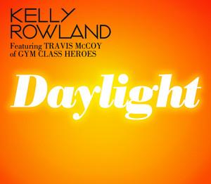 Daylight (feat. Travis McCoy) [Joey Negro Radio Edit w/ Rap]