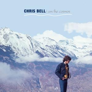 Get Away - Alternate Version by Chris Bell
