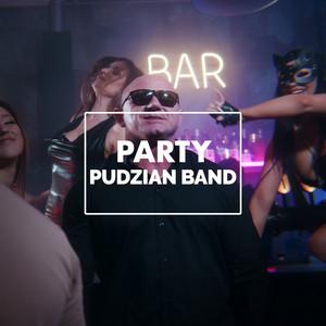Party (Radio Edit)