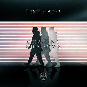 Chasing Shadows (Extended Mix)