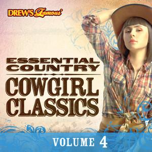 Essential Country: Cowgirl Classics, Vol. 4 album