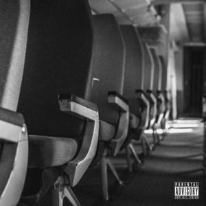 Flight To Memphis (feat. Chris Brown, Juicy J & A$AP Rocky)