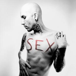 S E X by Aesthetic Perfection, Sebastian Svalland