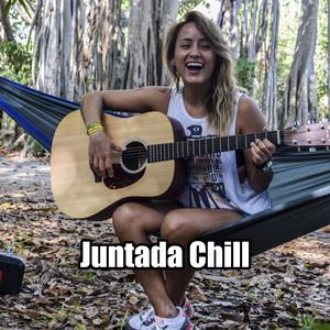 Juntada Chill
