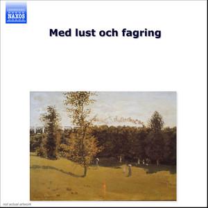 Ett Folk, Op. 22: Sverige