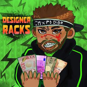 Designer Racks