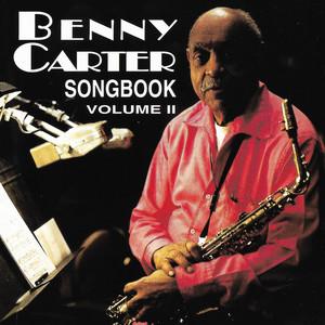 Songbook, Vol. II album