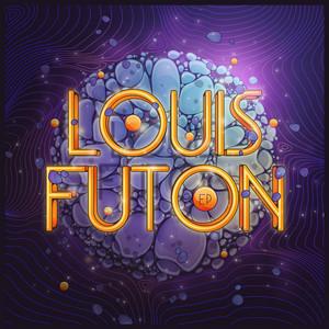 Louis Futon EP