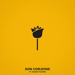 Don Corleone (feat. Vincent Pastore)