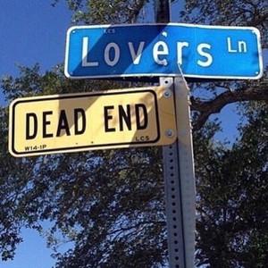 Dead End Shawty
