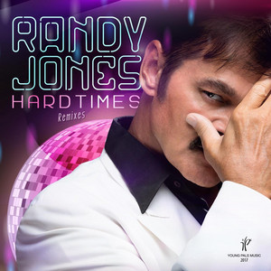 Hard Times (Date Night Late Night Mix) by Randy Jones, Brannew