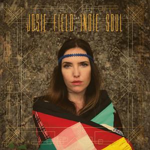 Indie Soul album