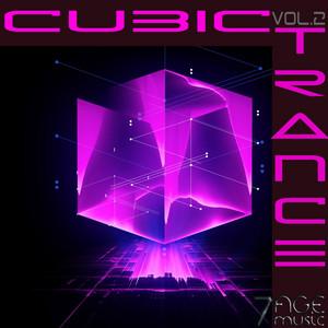 Cubic Trance, Vol. 2