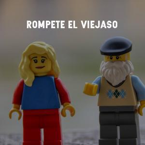Rezo Por Vos by Luis Alberto Spinetta