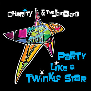 Party Like a Twinkle Star