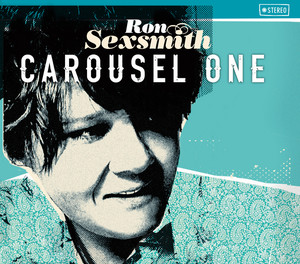 Carousel One album