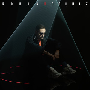 In Your Eyes (feat. Alida) by Robin Schulz, Alida