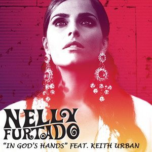 In God's Hands (feat. Keith Urban)