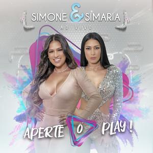 Aperte O Play! (Ao Vivo) album