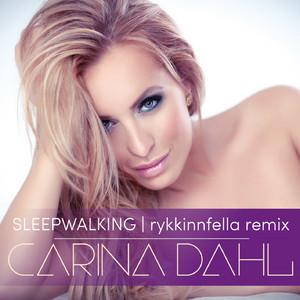 Sleepwalking (Rykkinnfella Remix)