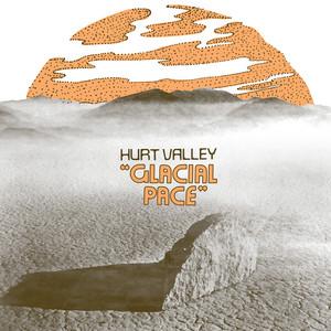 Hurt Valley