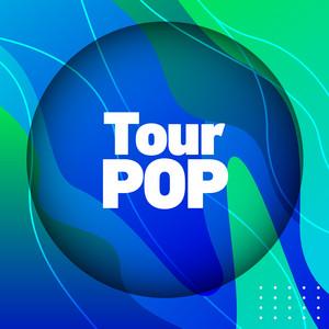 Tour Pop