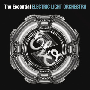 Don't Walk Away by Electric Light Orchestra