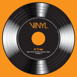 VINYL: Music From The HBO® Original Series - Vol. 1.6