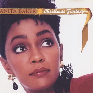 Christmas Fantasy album