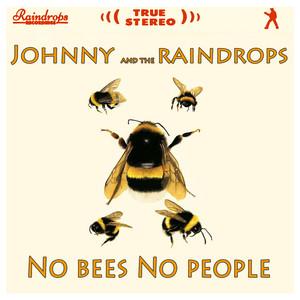 No Bees No People