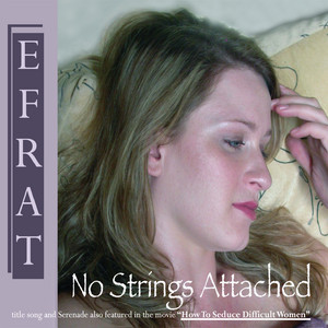 No Strings Attached album