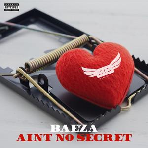 Aint No Secret