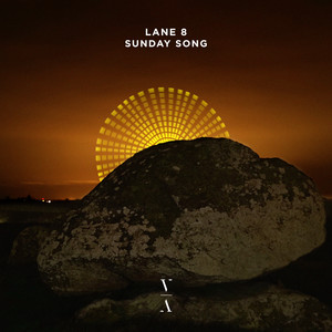 Sunday Song cover art