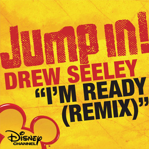 I'm Ready (Remix)