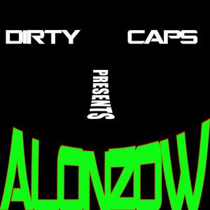 Alonzow