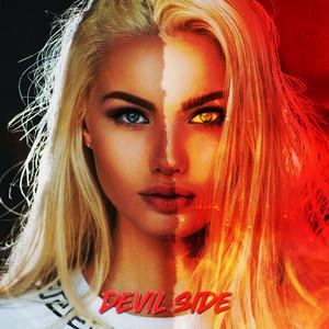 Devil Side
