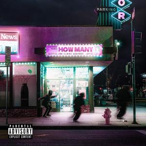 How Many (Remix)