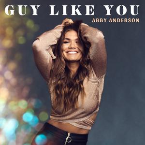 Guy Like You