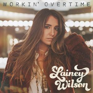 Workin' Overtime