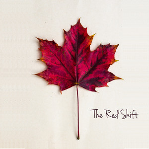 The Red Shift album