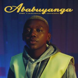 Ababuyanga cover art