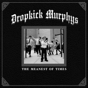 Dropkick Murphys, The State of Massachusetts på Spotify