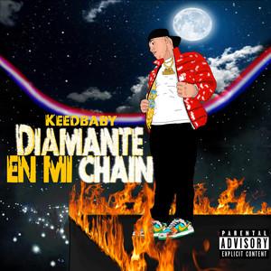 Diamante En Mi Chain