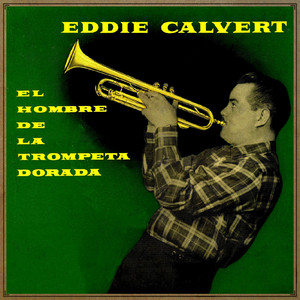 Vintage Music No. 117 - LP: The Man With The Golden Trumpet album