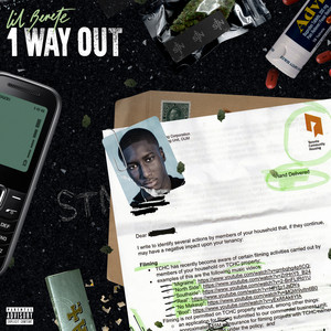 1 Way Out